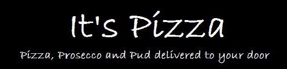 Itspizza Online